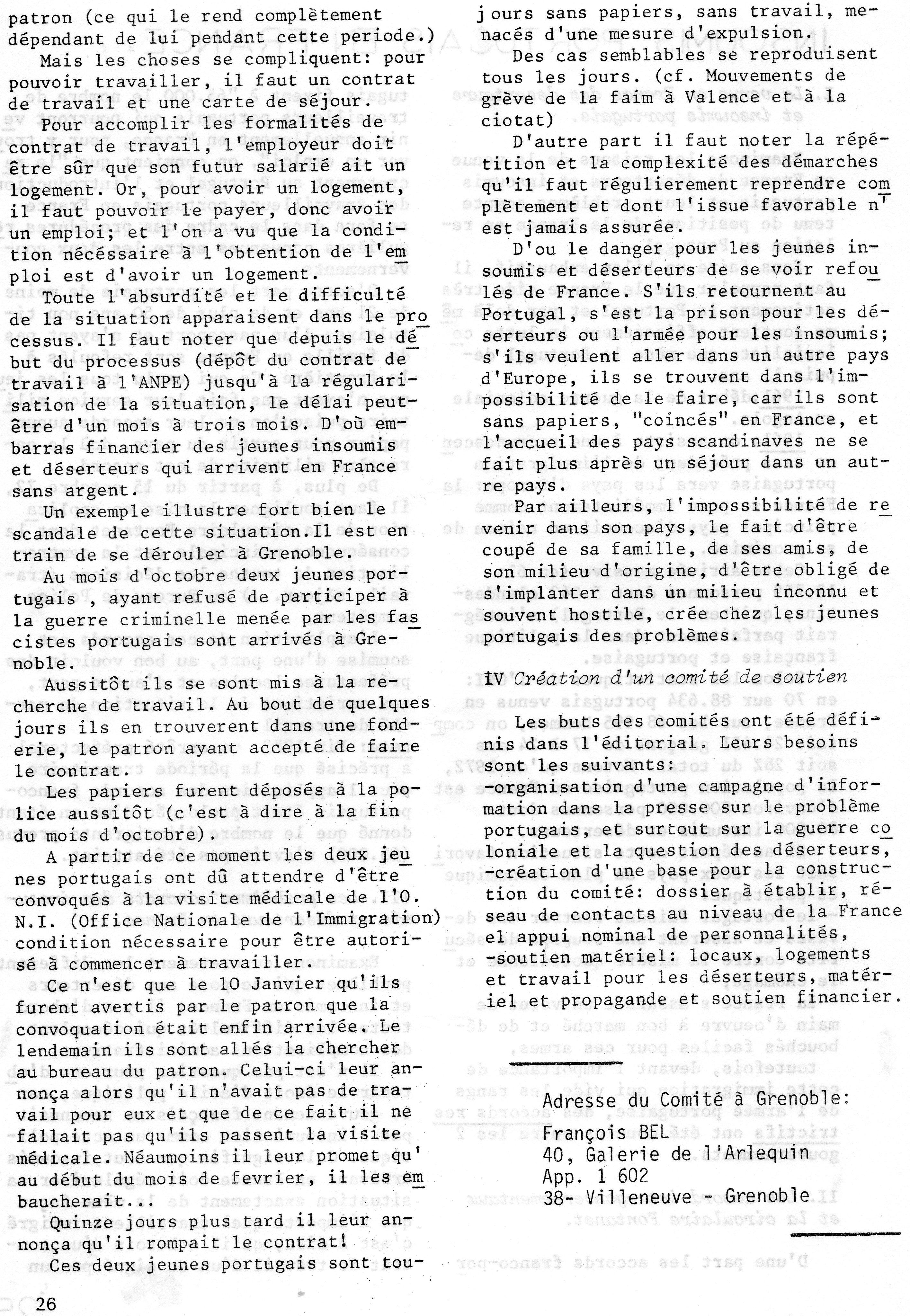 Comité deserteurs_Grenoble pag. 2  –
