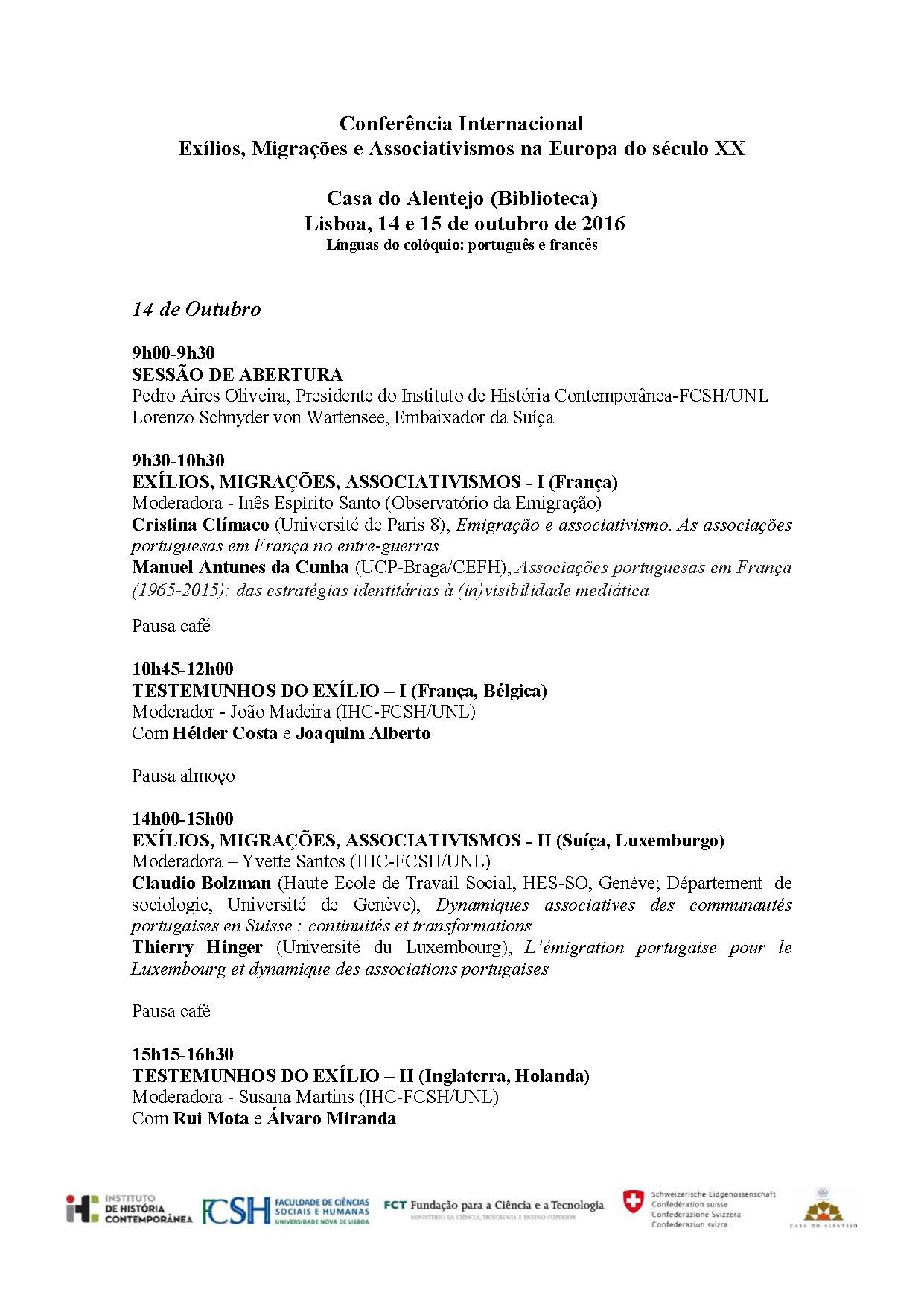 programa-definitivo-exilios-migrac%cc%a7oes-associativismos_page_1