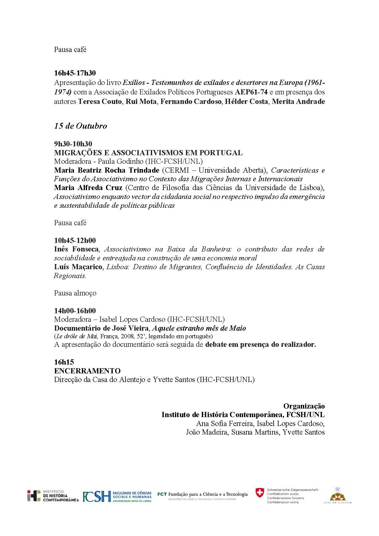 programa-definitivo-exilios-migrac%cc%a7oes-associativismos_page_2