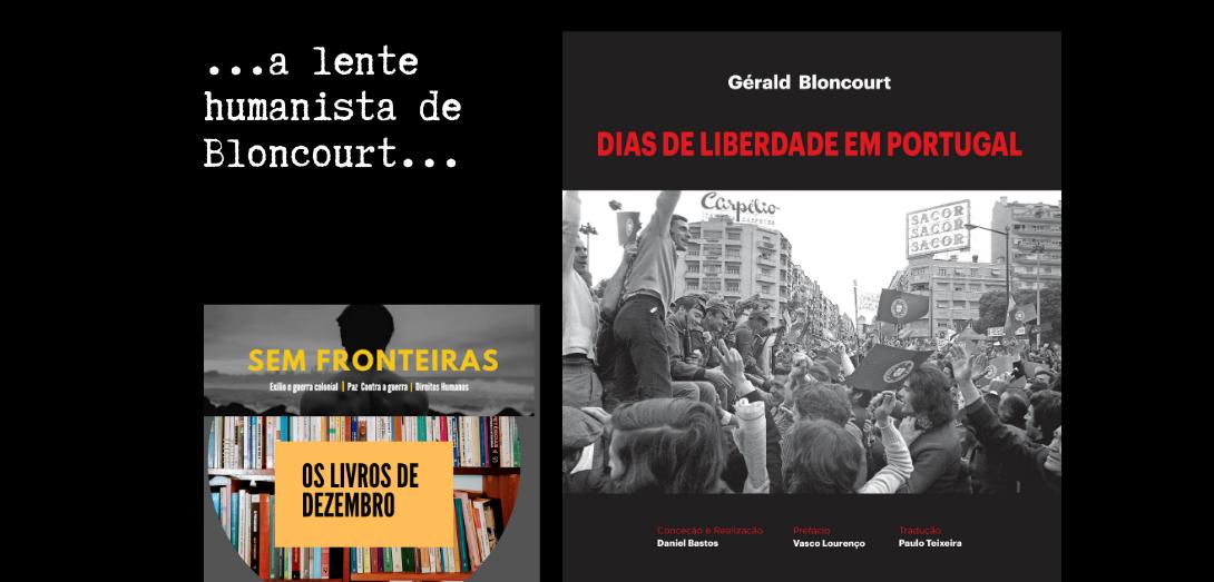 licros_destaque2