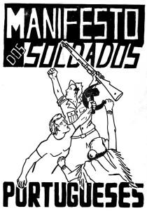 Manifesto-dos-soldados-portugueses-001