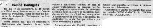 aComité-Português-001