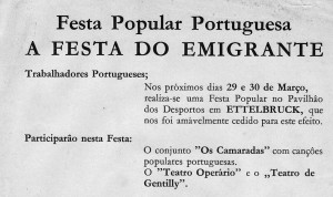 aFesta-do-emigrante-001