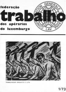 aTrabalho_73-001