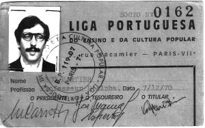 Galeria Vasco Martins