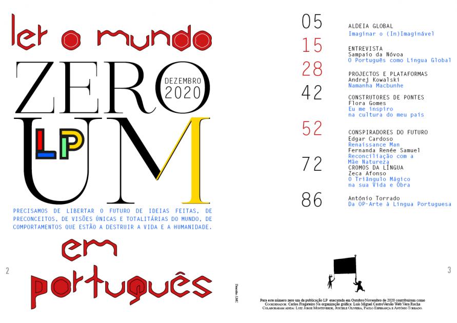 LP-ZERO-UM-sumário-png